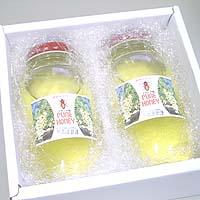 十和田樹海ライン 国産 アカシア蜂蜜