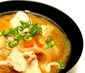 熊肉 レシピ 熊鍋