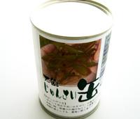 yanagi002