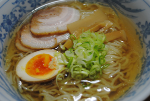 nishiki001