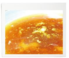 きりたんぽの美味しい作り方 1