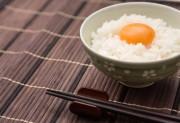 定吉パワー胚芽玄米